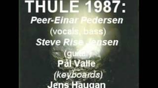 Thule - Ultima Thule 1987 - Kolonisasjon - Part 1.wmv