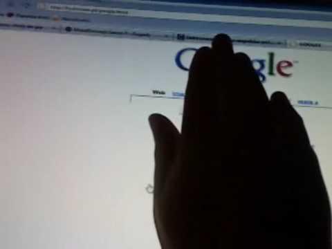 jak zrobic żart kumplowi 'google.pl