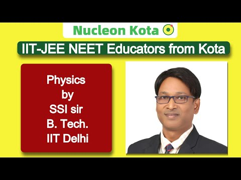 Coaching Institutes in Kota - IIT JEE Study Material - Best