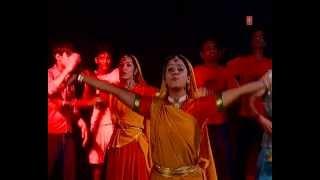 Shivji Se Bardan By Sandeep Kapoor [Full Song] I Bhola Hai Albela