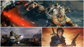 Blizzard обещает новые Diablo | Игровые новости