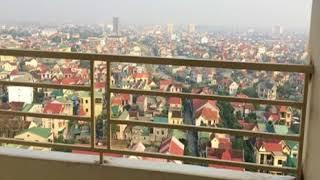 Chung Cư Sao Nghệ - Giá Rẻ Bất Ngờ Chỉ 10Tr/m2 - Vào Ở Ngay