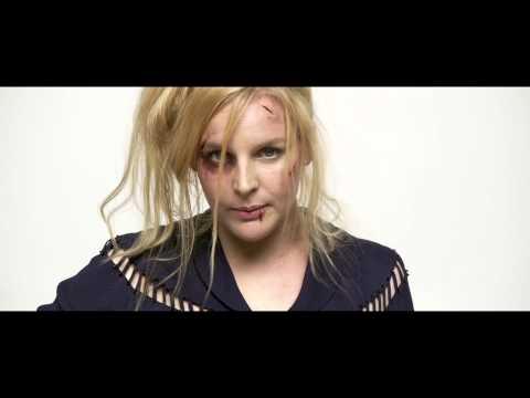 Judith Holofernes - Liebe Teil 2: Jetzt Erst Recht (Offizielles Video)
