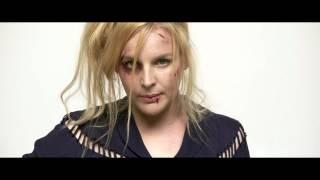 Judith Holofernes - Liebe Teil 2 - jetzt erst recht (Offizielles Video)