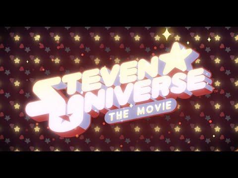 Legends Never Die - Steven Universe