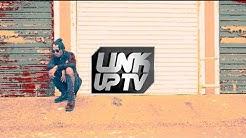 Stratz - Who R U? [Music Video] | Link Up TV