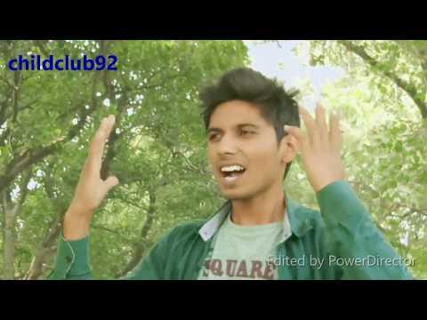 #ya ali raham wali# gangstar# | dance by irshad ansari | या अली रहम वाली | song by {raagsong.com}