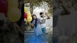 New love romantic    special black screen    full screen    hindi dj remix song    WhatsApp status