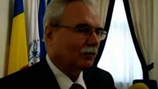 Gheorghe Seculici CCIA - Februarie 2014