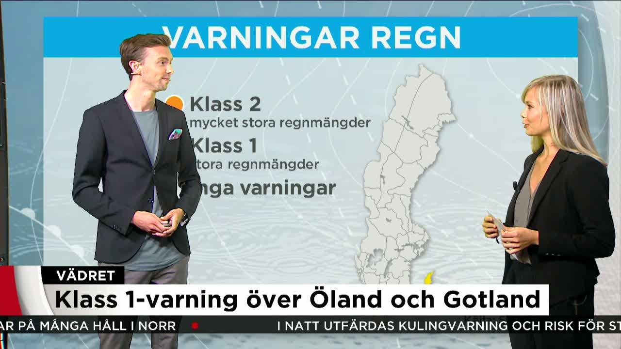 Snabba trffar med kommunen - Region Gotland