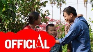 Tình Đẹp Quê Hương - Trí Quang & Nhã Phượng