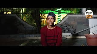 Breezer Vivid Shuffle l Breaking Finalist l Ashish Singh aka Bboy Skilly