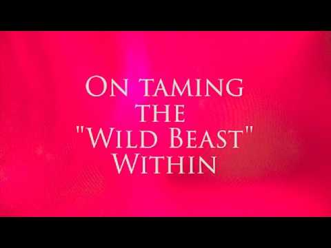 Taming the