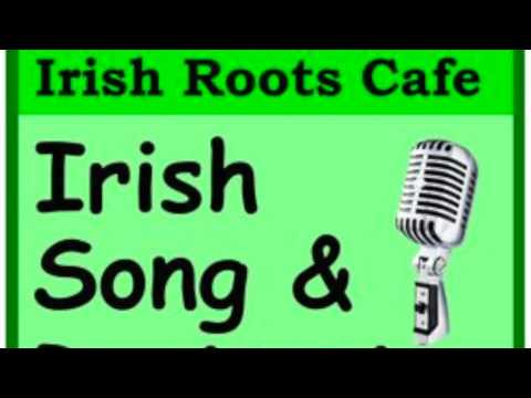 By the Banks of the Roses. Lyrics. Pubs, Irish Pipes Chat & Sing #21-Adam Braunschweig