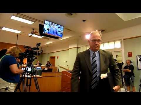 FDOT updates Tampa City Council: WMNF News