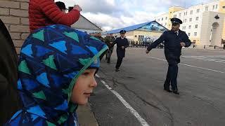 Скачать 217 ПДП ПЬЯНАЯ ДИВИЗИЯ ВДВ ДЕРЖИТ В СТРАХЕ НАТО