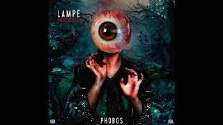 Lampe - Undecided (Original Mix)