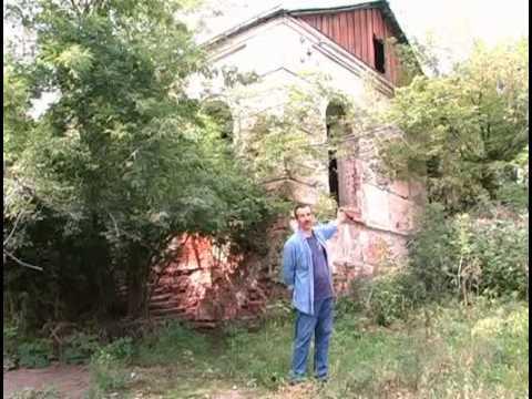Могилёв-перекрёсток тысячелетий tv2-Могилёв.avi