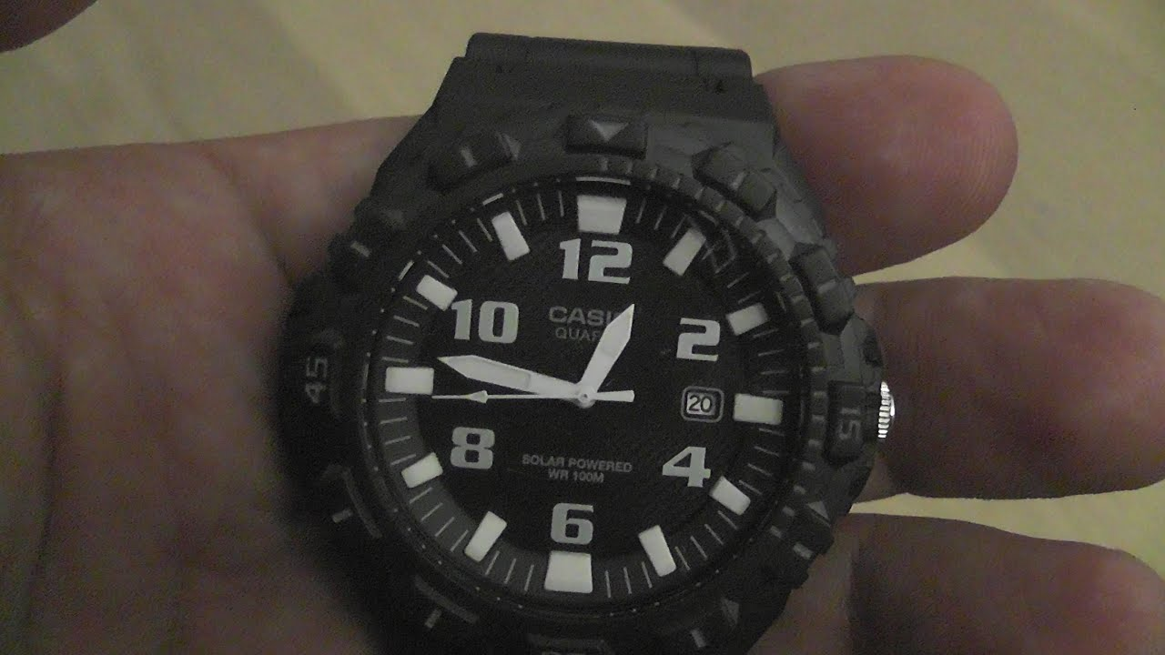 gw mens power chronograph watch watches casio watchshop shock solar g gents radio alarm controlled com