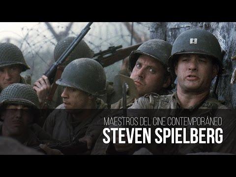 SALVAR AL SOLDADO RYAN, la crudeza del mejor cine bélico de la mano de Steven Spielberg