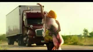 Machete Kills (2013) - Official Trailer