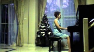 Xing Yu Xing Yuan - Piano (Cecilia Cheung) by WizAmy