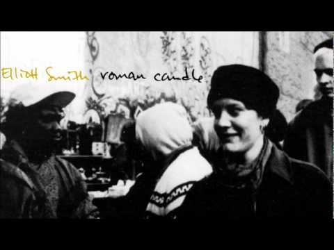 Elliott Smith - Condor Ave (Lyrics)