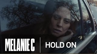 Video Hold On feat. Alex Francis Melanie C