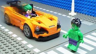 lego-hulk-car-robbery