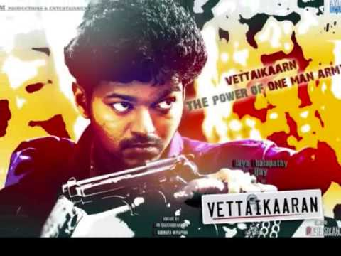 tamil video songs free download high quality blu ray