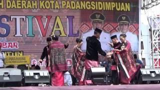 Onang Onang