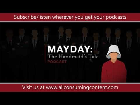 Ep:12 Ane Crabtree, Costumes, STEM, Shipping Mary, Harry Potter & More!