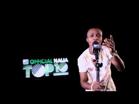 Check out Humble Smith's freestyle on the #OfficialNaijaTop10
