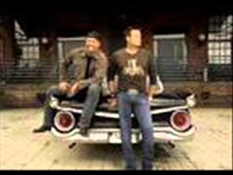 She Couldn't Change Me By Montgomery Gentry
