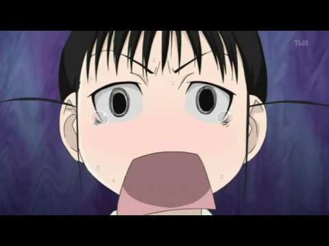 Genshiken 2 -