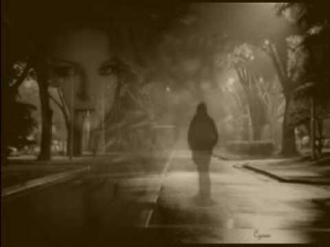 Bir Pesimistin Gözyaşları - Sagopa Kajmer