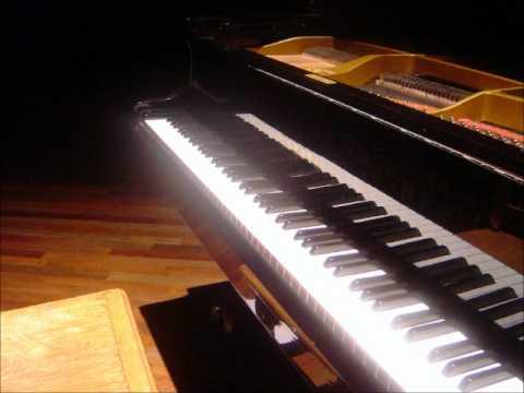 instruments keyboard wallpaper - photo #25