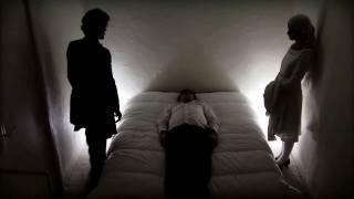 Mémoire infinie - court métrage HD.mp4