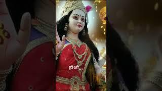 Navratri Whatsapp Status  Full Screen Navratri Status  Gujrati Garba Status  Dandiya Status  