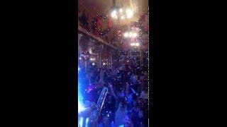 Конфетти шоу на детский праздник в Ростове на Дону