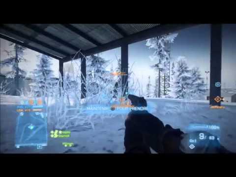 Download Battlefield 3 TrOll EpIc de SopmoX