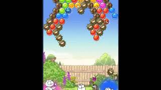 Simon's Cat Pop Time Level 679 - NO BOOSTERS 😺 | SKILLGAMING ✔️
