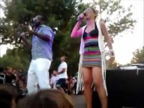 Vegas Ammos Kai Hlios Agia Marina Crete 16/08/2012