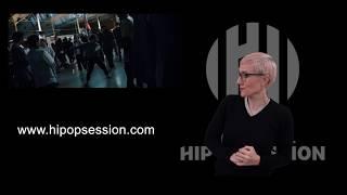 FESTIVAL HIP OPSESSION 2020 : PROG LSF