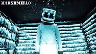 Best of marshmello 1 Hour mix Video