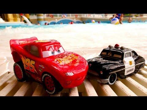 Juguetes CarreteraCoches Para LegoLa De Nueva Niños Youtube IYf6b7gyv