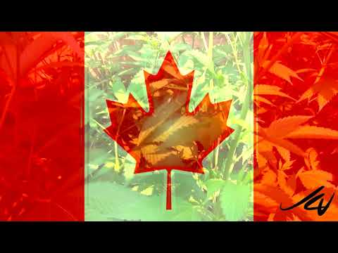 "It's Here!!! legalized recreational  cannabis   ""surge of users exceeded our expectations""   YouTube"