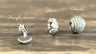 Как собрать свой неповторимый браслет PANDORA(В данном видео мы покажем Вам как собрать свой оригинальный и неповторимый браслет Pandora, так же Вы можете..., 2016-04-27T11:52:51.000Z)