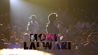 MOhit lalwani performing Sindhi songs for +10000 fans !!