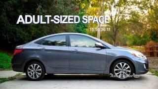 Hyundai Accent 2015 Desde US 13.990 Lima Peru смотреть